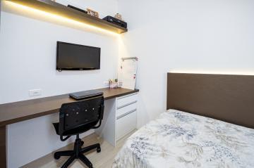 Comprar Apartamentos / Padrão em São José dos Campos apenas R$ 510.000,00 - Foto 20