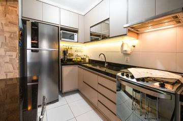 Comprar Apartamentos / Padrão em São José dos Campos apenas R$ 510.000,00 - Foto 21