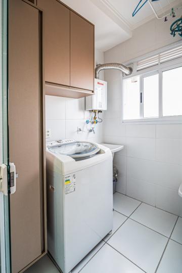 Comprar Apartamentos / Padrão em São José dos Campos apenas R$ 510.000,00 - Foto 22