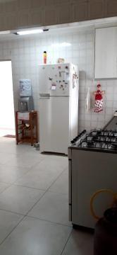 Comprar Casas / Padrão em São José dos Campos apenas R$ 450.000,00 - Foto 9