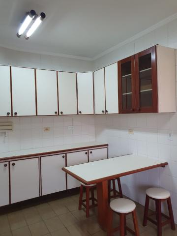 Alugar Apartamentos / Padrão em São José dos Campos apenas R$ 2.500,00 - Foto 9