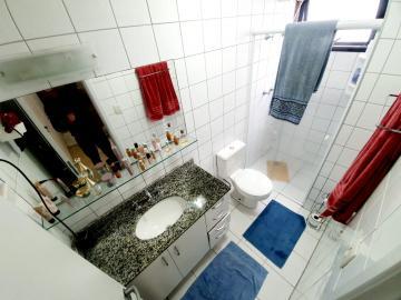 Comprar Apartamentos / Padrão em São José dos Campos apenas R$ 580.000,00 - Foto 10