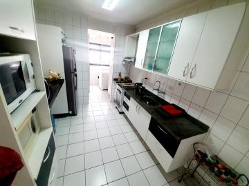 Comprar Apartamentos / Padrão em São José dos Campos apenas R$ 580.000,00 - Foto 13