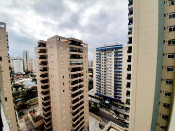 Comprar Apartamentos / Padrão em São José dos Campos apenas R$ 580.000,00 - Foto 15