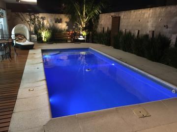 Comprar Casas / Condomínio em São José dos Campos apenas R$ 1.390.000,00 - Foto 1