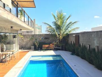Comprar Casas / Condomínio em São José dos Campos apenas R$ 1.390.000,00 - Foto 2
