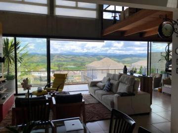 Comprar Casas / Condomínio em São José dos Campos apenas R$ 1.390.000,00 - Foto 3