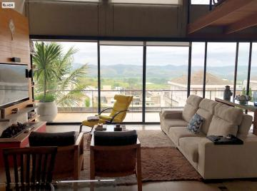 Comprar Casas / Condomínio em São José dos Campos apenas R$ 1.390.000,00 - Foto 4
