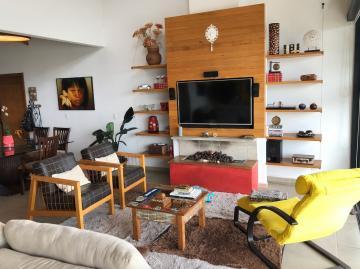 Comprar Casas / Condomínio em São José dos Campos apenas R$ 1.390.000,00 - Foto 5
