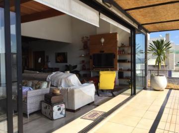 Comprar Casas / Condomínio em São José dos Campos apenas R$ 1.390.000,00 - Foto 6