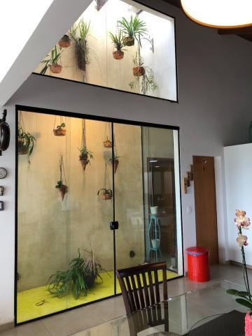 Comprar Casas / Condomínio em São José dos Campos apenas R$ 1.390.000,00 - Foto 11