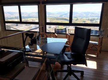 Comprar Casas / Condomínio em São José dos Campos apenas R$ 1.390.000,00 - Foto 16