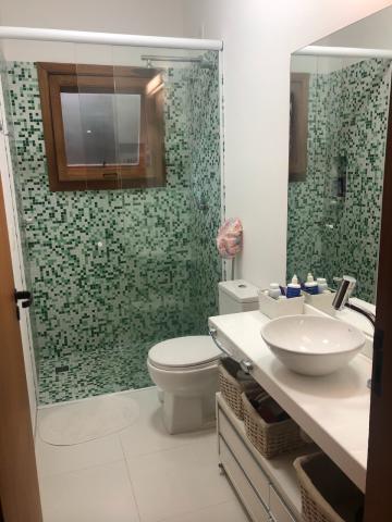 Comprar Casas / Condomínio em São José dos Campos apenas R$ 1.390.000,00 - Foto 18
