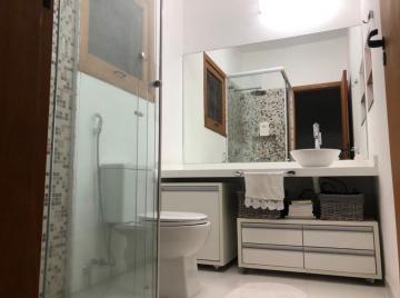 Comprar Casas / Condomínio em São José dos Campos apenas R$ 1.390.000,00 - Foto 20