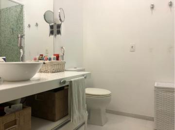 Comprar Casas / Condomínio em São José dos Campos apenas R$ 1.390.000,00 - Foto 21