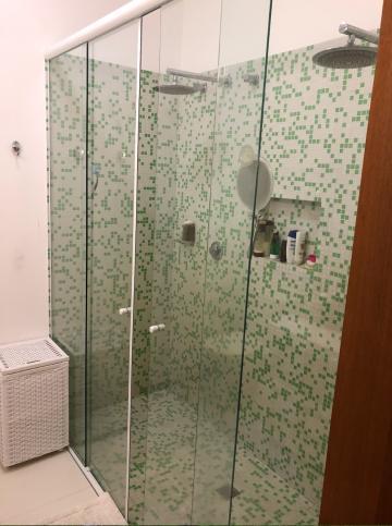 Comprar Casas / Condomínio em São José dos Campos apenas R$ 1.390.000,00 - Foto 22