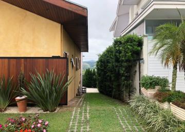 Comprar Casas / Condomínio em São José dos Campos apenas R$ 1.390.000,00 - Foto 24