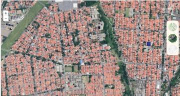 Comprar Lote/Terreno / Áreas em São José dos Campos apenas R$ 5.000.000,00 - Foto 1