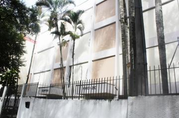 Comprar Apartamentos / Padrão em São José dos Campos apenas R$ 298.000,00 - Foto 1