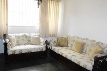 Comprar Apartamentos / Padrão em São José dos Campos apenas R$ 298.000,00 - Foto 3