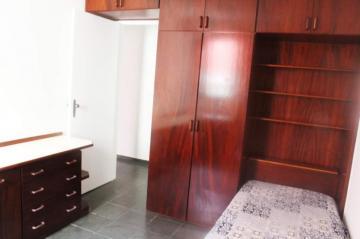 Comprar Apartamentos / Padrão em São José dos Campos apenas R$ 298.000,00 - Foto 11