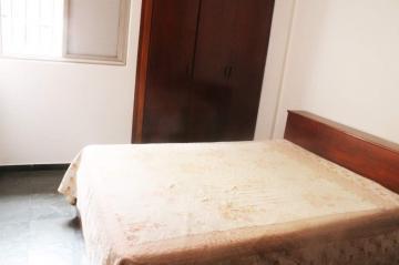Comprar Apartamentos / Padrão em São José dos Campos apenas R$ 298.000,00 - Foto 12