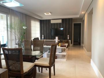 Alugar Apartamentos / Padrão em São José dos Campos. apenas R$ 1.550.000,00
