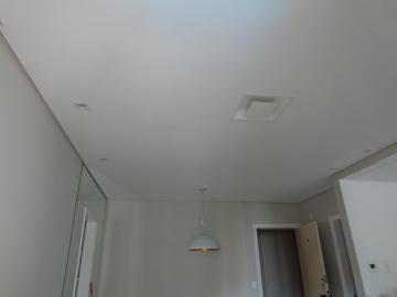 Comprar Apartamentos / Padrão em São José dos Campos apenas R$ 350.000,00 - Foto 3