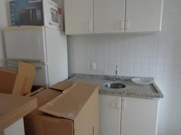 Comprar Apartamentos / Padrão em São José dos Campos apenas R$ 350.000,00 - Foto 7