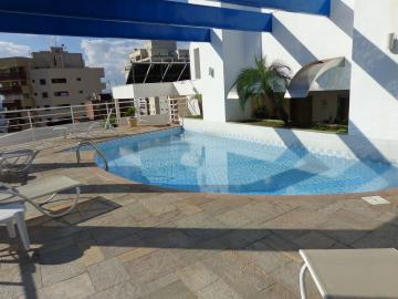 Comprar Apartamentos / Padrão em São José dos Campos apenas R$ 350.000,00 - Foto 16