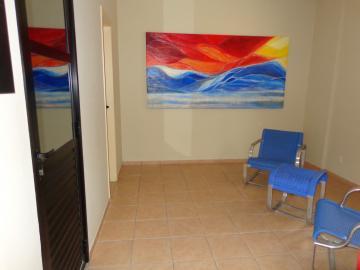 Comprar Apartamentos / Padrão em São José dos Campos apenas R$ 350.000,00 - Foto 19