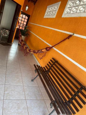 Comprar Casas / Padrão em São José dos Campos apenas R$ 420.000,00 - Foto 2