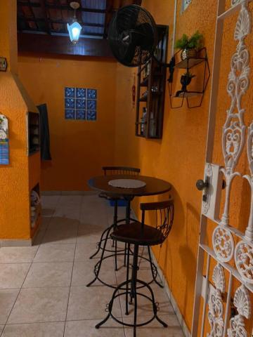 Comprar Casas / Padrão em São José dos Campos apenas R$ 420.000,00 - Foto 3