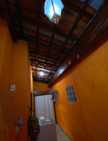 Comprar Casas / Padrão em São José dos Campos apenas R$ 420.000,00 - Foto 5