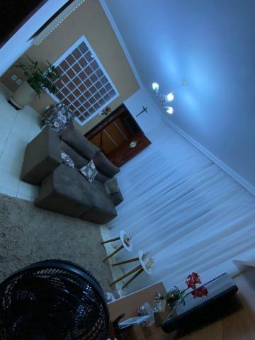 Comprar Casas / Padrão em São José dos Campos apenas R$ 420.000,00 - Foto 6