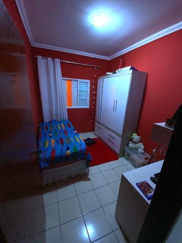 Comprar Casas / Padrão em São José dos Campos apenas R$ 420.000,00 - Foto 11