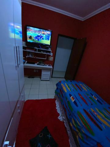 Comprar Casas / Padrão em São José dos Campos apenas R$ 420.000,00 - Foto 10