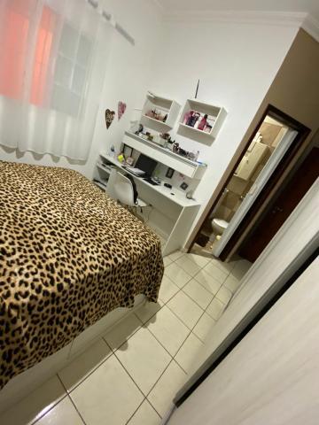 Comprar Casas / Padrão em São José dos Campos apenas R$ 420.000,00 - Foto 12