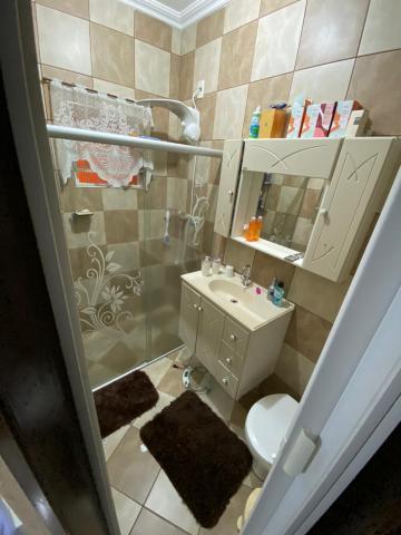 Comprar Casas / Padrão em São José dos Campos apenas R$ 420.000,00 - Foto 15