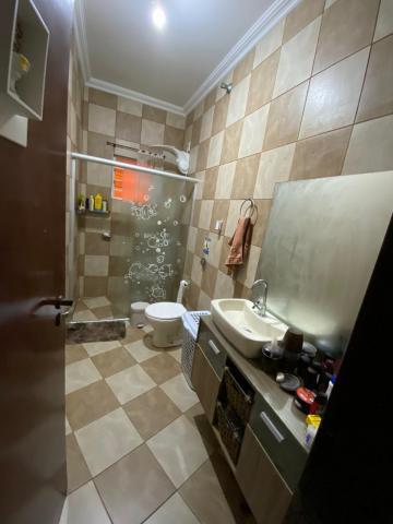 Comprar Casas / Padrão em São José dos Campos apenas R$ 420.000,00 - Foto 16
