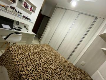 Comprar Casas / Padrão em São José dos Campos apenas R$ 420.000,00 - Foto 17