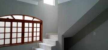 Comprar Casas / Padrão em São José dos Campos apenas R$ 480.000,00 - Foto 1