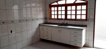Comprar Casas / Padrão em São José dos Campos apenas R$ 480.000,00 - Foto 5