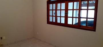 Alugar Casas / Padrão em São José dos Campos apenas R$ 2.200,00 - Foto 9