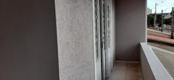 Alugar Casas / Padrão em São José dos Campos apenas R$ 2.200,00 - Foto 13