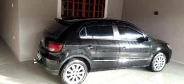 Comprar Casas / Padrão em São José dos Campos apenas R$ 480.000,00 - Foto 17