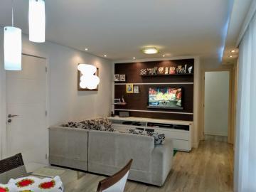 Comprar Apartamentos / Padrão em São José dos Campos apenas R$ 585.000,00 - Foto 1