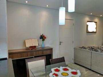 Comprar Apartamentos / Padrão em São José dos Campos apenas R$ 585.000,00 - Foto 2