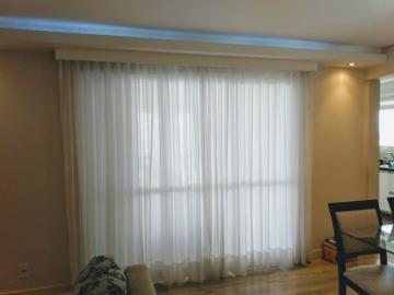 Comprar Apartamentos / Padrão em São José dos Campos apenas R$ 585.000,00 - Foto 4