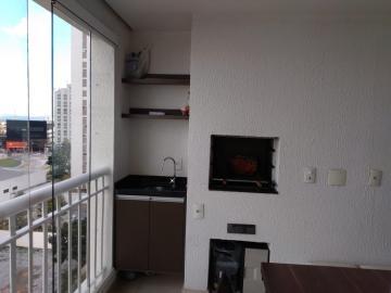 Comprar Apartamentos / Padrão em São José dos Campos apenas R$ 585.000,00 - Foto 6